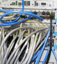 Ethernet services are expanding worlwide. Click for pricing and availablility.